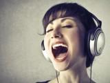 SVJETSKA ZDRAVSTVENA ORGANIZACIJA: Sat muzike dnevno za poboljšanje sluha
