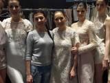 MODA: Nova kolekcija Marine Banović-Džuver predstavljena u Beogradu