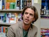 MEĐUNARODNI SAJAM KNJIGA U PODGORICI: Otkazana promocija Ognjena Spahića, autor najavio predstavljanje knjige do 25. maja