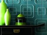 ENTERIJER: 3D pločice reflektuju svijetlo i prave sjenke
