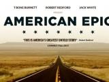 "FILM: Robert Redford i muzičke legende sarađuju u dokumentarcu ,,American Epic"" (video)"