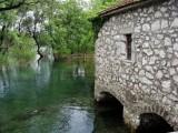 NEOTKRIVENE LJEPOTE CRNE GORE: Tunjevo