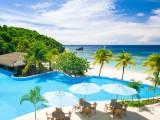 TRIP ADVAJZER: Najljepša ostrva svijeta