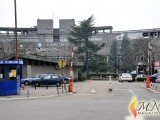 KCCG: Trogodišnjak zaražen korona virusom otpušten iz bolnice