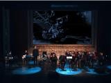 MJESEC DŽEZA: Novosadski Big Band večeras u Herceg Novom