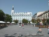 PUTOPIS: Madrid, grad u koji se treba vratiti