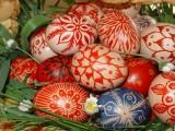PRAZNIK: Vjernici Katoličke crkve danas slave Uskrs