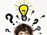 TEST: Brzo otkrijte jeste li genijalac