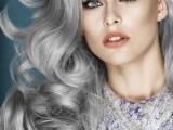FRIZURE: U modi je 50 nijansi sive