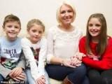 AKTUELNO: Nema naknade za majke sa troje djece