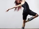 AKTUELNO: Proslava Svjetskog dana plesa u nedjelju u KIC-u