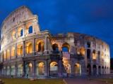 PUTOPIS: Svi putevi, ipak, vode u Rim
