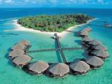 PUTOPIS: Maldivi, rajsko mjesto za medeni mjesec