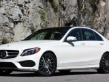 "PRIZNANJA: ,,Mercedes C klase"" je automobil godine"