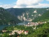 MONSTAT: Plužine najbolji grad za život u Crnoj Gori