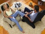 ISTRAŽIVANJE: Ugađanje partneru ima suprotan efekat