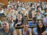 AKTUELNO: Sjutra Olimpijada znanja