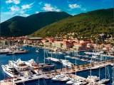 AKTUELNO: Sajam nautike u Porto Montenegru u septembru