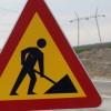 AMSCG: Izbjegavati vožnju u najtoplijem dijelu dana