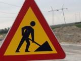 SAOBRAĆAJ: Dio stare Dalmatinske ulice zatvoren do 25. oktobra