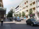 SAOBRAĆAJ: Danas zatvorene neke podgoričke ulice