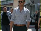 IKONE STILA: Rajan Gosling, romantičar u odijelu