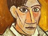CETINJE: Izložba Pikasovih djela 30.aprila