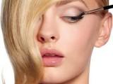 POLUMATURA i MATURA: Šminka mora biti usklađena sa godinama