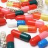 """ZDRAVLJE: Lijek ,,Esmya"""" može ozbiljno oštetiti jetru"""
