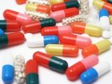 AGENCIJA ZA LJEKOVE: Građani ne bi trebalo da kupuju ljekove putem interneta