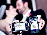 REGION: Fejsbuk najbolji provodadžija između Srbijanaca i Crnogoraca