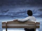 ZDRAVLJE: Osjećaj usamljenosti ne bira godine