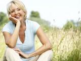 MEDICINA: Muškarci su zdraviji, ali žene ipak žive duže