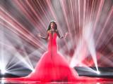 """MODA NA ,,EVROVIZIJI"""": Predstavnica Letonije imala najefektniju haljinu"""