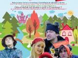 """U KIC-U ,,BUDO TOMOVIĆ"""": Sjutra predstava za djecu ,,Crvenkapa i Pinokio"""""""