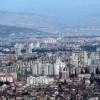 RADOVI POČINJU DO POLOVINE SEPTEMBRA: Podgorica uskoro dobija Ljetnju pozornicu