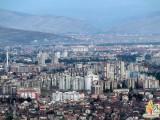 TO PODGORICA: Glavni grad do kraja jula posjetilo 47.000 turista