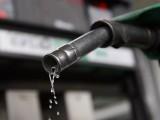 MINISTARSTVO EKONOMIJE: Od ponoći skuplji benzin i eurodizel