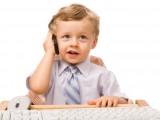 SZO: Evo koliko djeca mogu da provode vremena pred ekranom