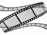 """BIOSKOP NA OTVORENOM: """"Džada Film Fest"""" od 1. do 7. juna u Podgorici"""