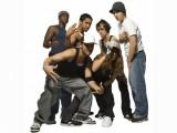 NAJNOVIJA STUDIJA: Hip hop je revolucionalizovao muziku, ne Bitlsi