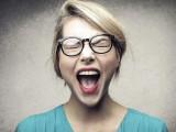 NIJE PMS: Četiri razloga zbog kojih je vaša žena živčana