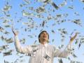 FORBES: Ovo su najbogatiji ljudi na svijetu