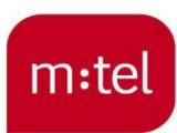 UPOZORENJE KOMPANIJE M:TEL: Ne odgovarajte na SMS, Viber poruke i pozive sa nepoznatih inostranih brojeva