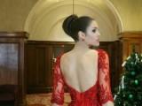 AKTUELNO: Raspisan konkurs za Mis Crne Gore