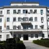 PODGORICA: Glavni grad će ustupiti besplatno prostor za JU Đina Vrbica