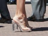 PEPELJUGA ŠTIKLE: Nosi ih kraljica Leticija, da li biste i vi