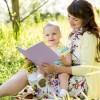 """,,SAVE THE CHILDREN"""": Majke u Norveškoj najbolje žive, Crna Gora na 42. mjestu"""