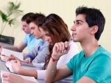 ISPITNI CENTAR: Objavljeni rezultati maturskog ispita iz matematike