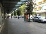 SAOBRAĆAJ: Zatvorene neke ulice u centru Podgorice do 10. maja